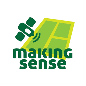 making-sense.nl